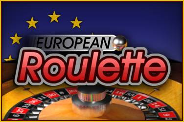 Play European Roulette By 1X2 For Free