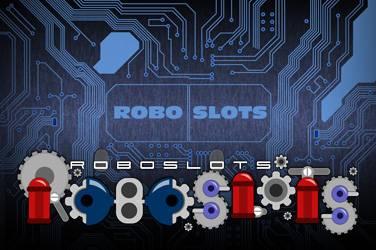 Roboslots