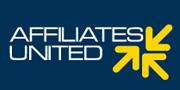 Affiliates United
