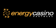 Energy Casino Partners