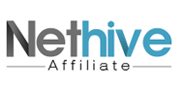 NetHive Affiliates