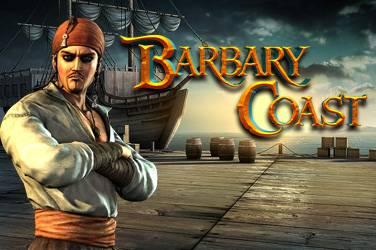 Play Barbary Coast By Betsoft For Free