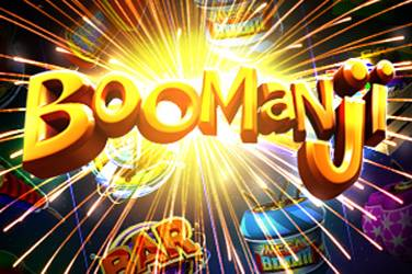 Boomanji video slot game - Fireworks Slot Game Free