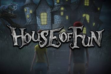 House of Fun – Free to Play Slot