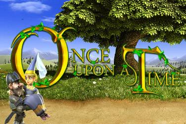 Once upon a time Free Online Slot