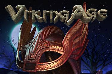 Viking Voyage Slot Review