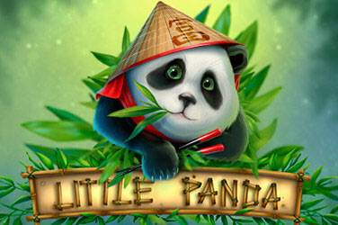 Little panda slot