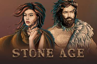 Play Stone Age By Endorphina For Free