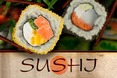 Play Sushi By Endorphina For Free