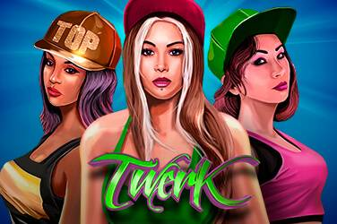 Play Twerk By Endorphina For Free