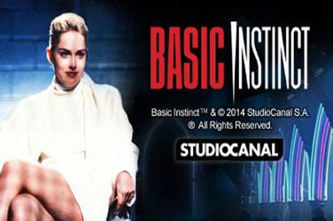 Play Basic Instinct By Isoftbet For Free