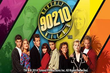Play Beverly Hills 90210 By Isoftbet For Free