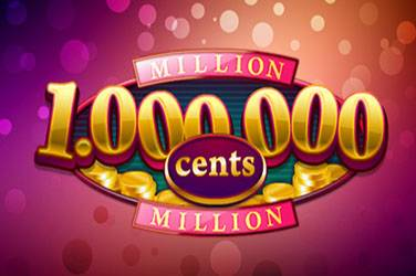 Play Million Cents Hd By Isoftbet For Free
