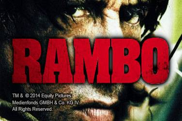 Play Rambo By Isoftbet For Free