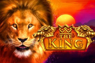 Play The King By Isoftbet For Free