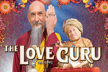 Play The Love Guru By Isoftbet For Free