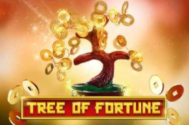 Tree Of Fortune Slot Game Review