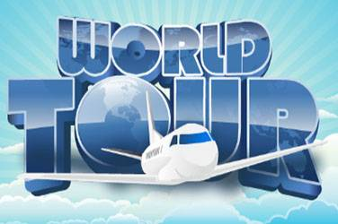 Play World Tour By Isoftbet For Free