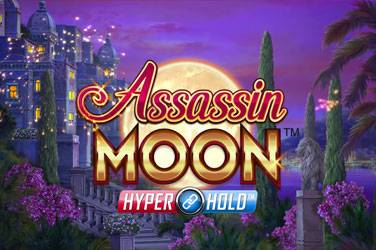Assassin Moon - Triple Edge Studios