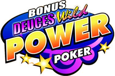 Play Bonus Deuces Wild By Microgaming For Free