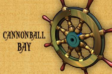 Play Cannonball Bay By Microgaming For Free