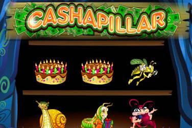 onze online casino selectie