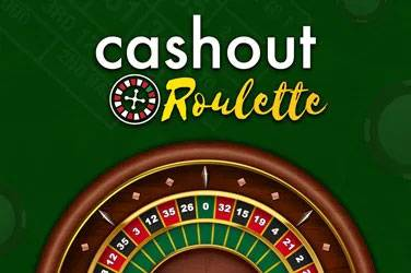 Cashout Roulette - Microgaming