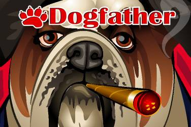 Play Dogfather By Microgaming For Free