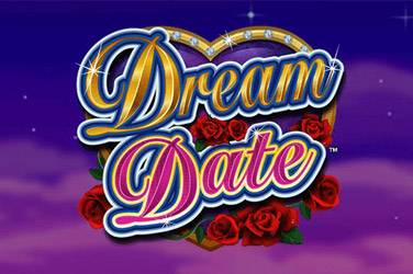 Play Dream Date By Microgaming For Free