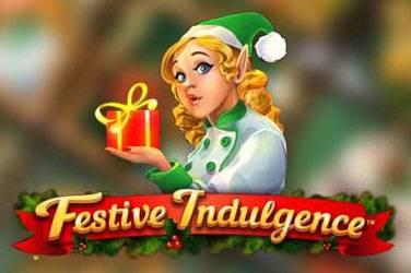 Indulgence festive