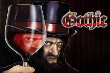 Play Gothic By Microgaming For Free