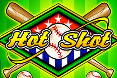 Play Hot Shot By Microgaming For Free