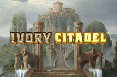 Citadelle d'ivoire
