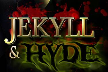 Play Jekyll And Hyde By Microgaming For Free