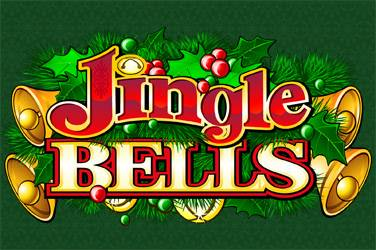 Jingle Bells – Microgaming