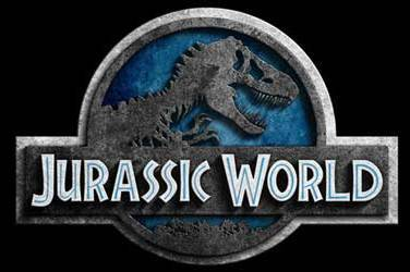 Jurassic world Slot Game