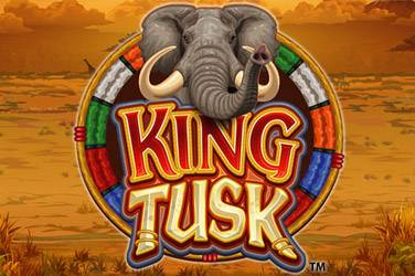 Play King Tusk By Microgaming For Free