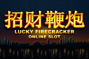 Play Lucky Firecracker By Microgaming For Free