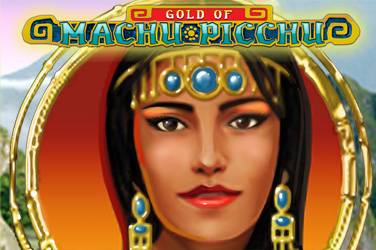 Play Machupicchu By Microgaming For Free