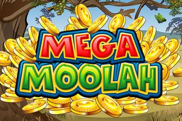 Play Mega Moolah By Microgaming For Free