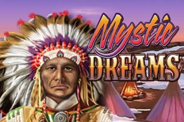 Play Mystic Dreams By Microgaming For Free