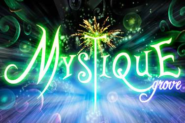 Play Mystique Grove By Microgaming For Free