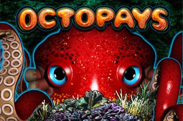 Play demo slot Octopays