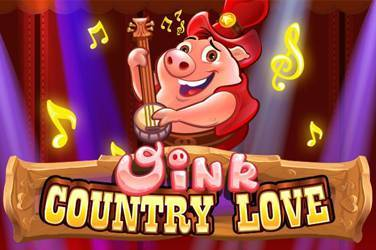 Play Oink Country Love By Microgaming For Free