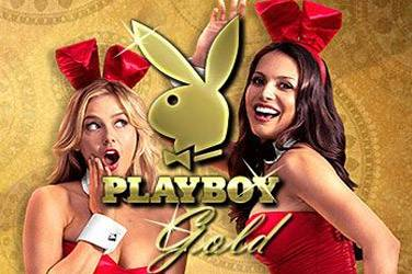Play Playboy Gold By Microgaming For Free