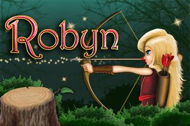 Play Robyn By Microgaming For Free