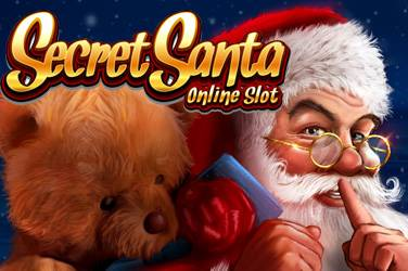 Play Secret Santa By Microgaming For Free