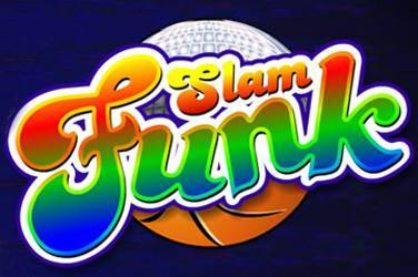 Slam Funk Scratch Cards