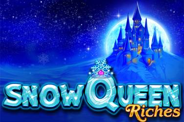 Snow queen riches
