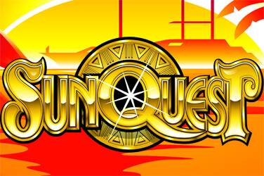 Play Sunquest By Microgaming For Free